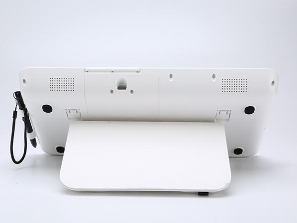 评价器-P710-04