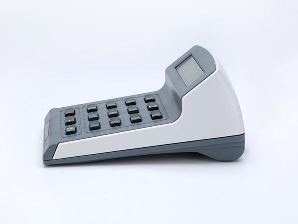 密码键盘-M908