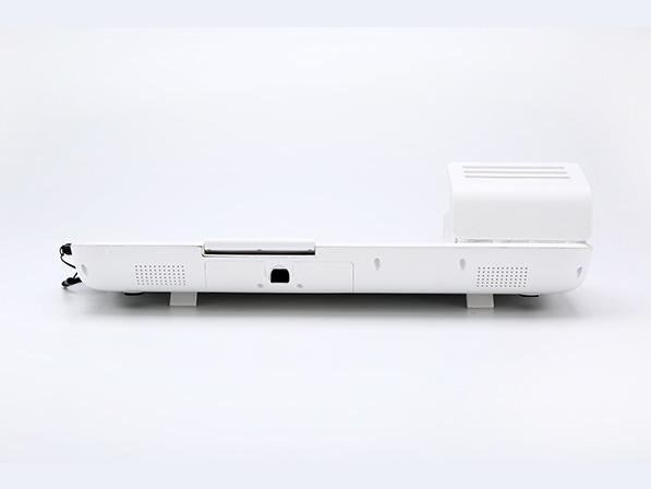 柜外清-G999A
