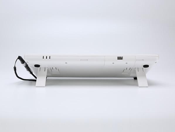 评价器-P708