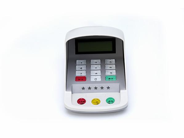 密码键盘-M907
