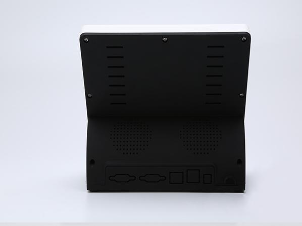 柜外清-G969