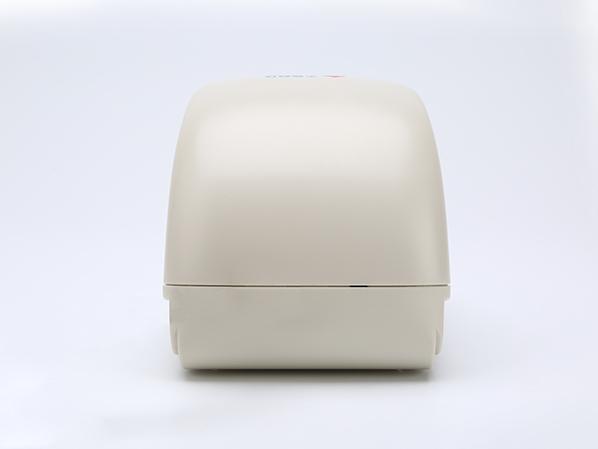 密码键盘-M902