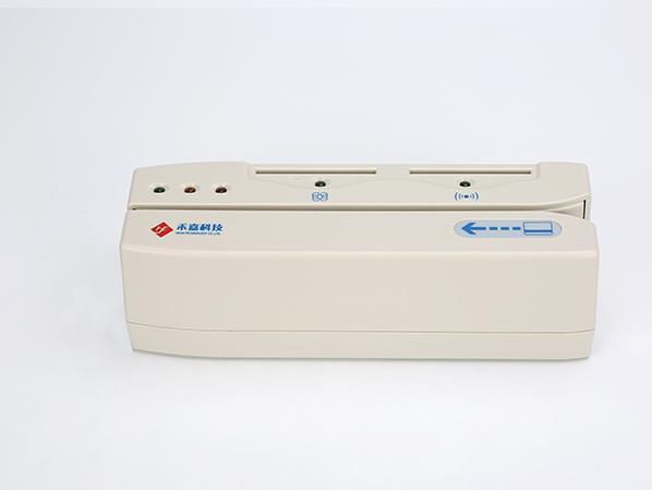 柜内清-K18C
