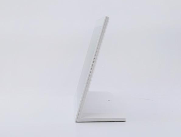 评价器-P710-03