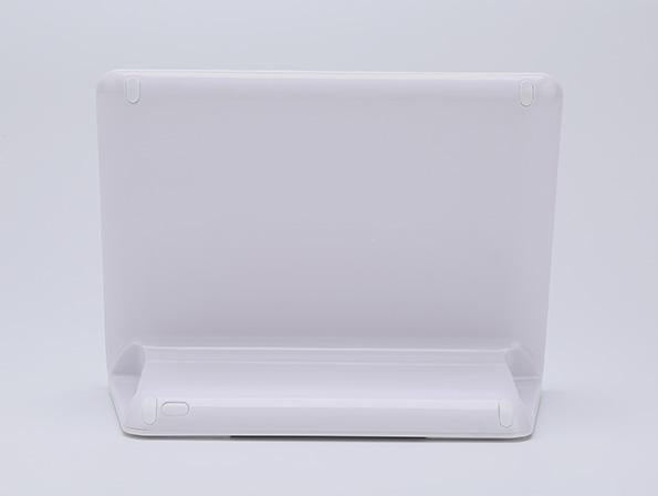 评价器-P707-03